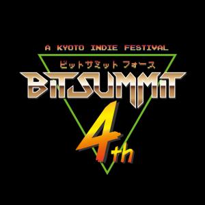 任天堂・ソニー・マイクロソフトが協賛に インディーゲームの祭典『BitSummit 4th(フォース)』が開催概要と登壇ゲストを発表