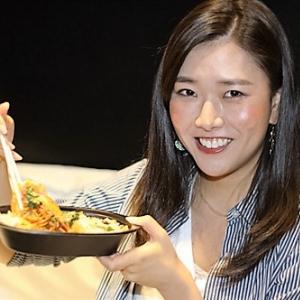 政府観光局も開発に参加!成城石井のシンガポールフード5種を食べてみた