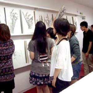 美大生志望者やインターン…… 熊本地震被災学生向け支援の動き
