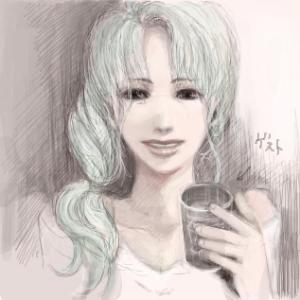 """ニコニコ動画ゲーム実況界の女王""""obasan""""独占インタビュー"""