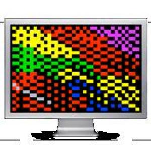 """写真にモザイクをかけることができるMac用フリーソフト""""ToyViewer"""""""