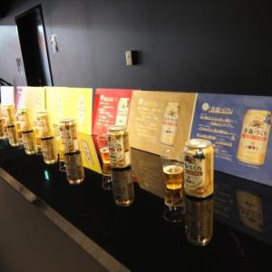 まさかの島根ショック! 第2回『47都道府県の一番搾り』研究会に参加してみた結果……