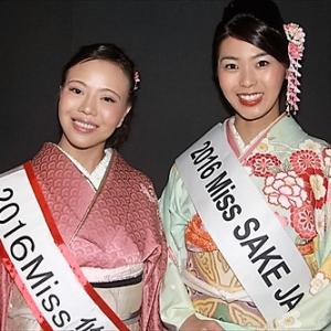銀座で日本酒しゃぶしゃぶに酔いしれる 『悠久乃蔵』内覧会試食レポート