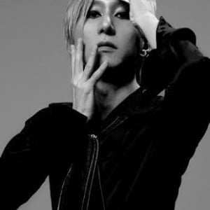 急逝から1カ月…… 日本音楽界の天才・森岡賢の残した功績