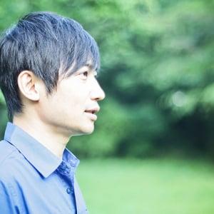 歌舞伎町屋外フロア大トリ! Hiroshi Watanabe『Re:animation 9』アンセムがクール