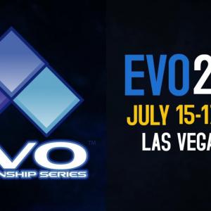 世界最大の格闘ゲーム大会『Evolution2016』が今週末ラスベガスで開催! プロゲーマーからコメントも