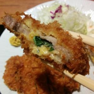 【大阪】夏バテにカツ! 堺筋本町の美味しいトンカツランチ!