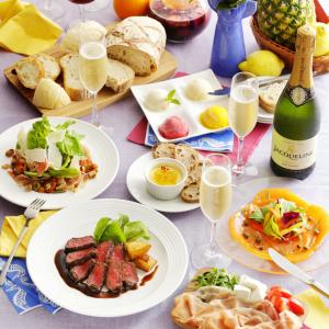 成城石井バイヤーが選んだ夏向けワイン10本「キリリと冷やして夏の行楽にお持ちいただくのもおすすめです」