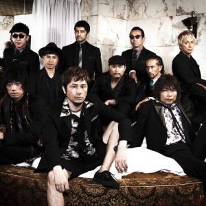 スカパラとKen Yokoyamaの再タッグキターッ! 9月発売のシングル『さよならホテル』
