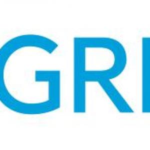 『GREE』のCMは赤ちゃんが泣き止むというウワサ 「一瞬泣き止んだ」という報告