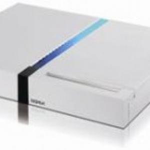 録画したハイビジョン映像を持ち出そう。アイ・オー・データ、iVDRに対応したハイビジョンメディアプレーヤー『iV Player』を発売