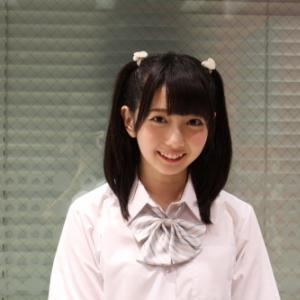 """【コレカラ Vol.2】現代に甦った""""少女隊""""!メンバー・西野早耶にインタビュー"""