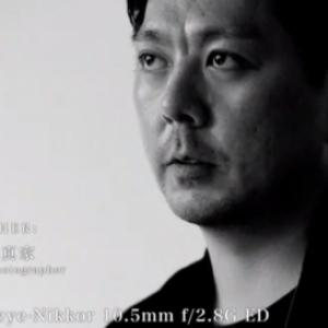新しく、懐かしい北海道の印象を形づくる ニコンのレンズとプロの写真家が魅せる世界