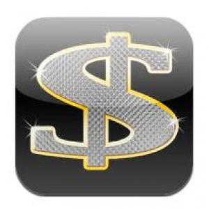 テザリングできるアプリ『PayUpPunk』がAppStoreで1位に その後削除される