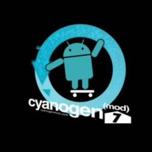 Xperia arc/neo/PLAY/ray/mini/mini pro/X8向けにCyanogenModのNightlyビルドの提供が開始