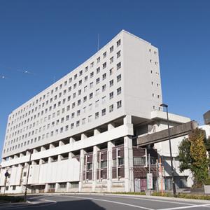 幻のホームが2日間限定で公開 旧姫路モノレール『大将軍駅』公開イベントが8月に開催