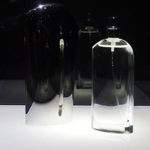 「魂動」デザインを香りで表現!? MAZDA×資生堂コラボのフレグランスに込められた「美」とは