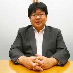 参院選29万票で落選……山田太郎氏インタビュー(上) 「ネットの神様は3つのことを守らないと認めてくれない」