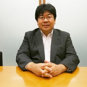 参院選29万票で落選……山田太郎氏インタビュー(下) 「表現の自由を守る党の活動は練り直さないといけない」