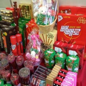 11月11日は「ポッキーの日」ではなく「ペペロの日」 現地韓国では当たり前だった!