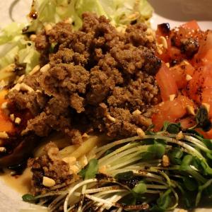 【大阪】『ポケモンGO』に沸く千林商店街で冷やし担々麺の辛さにヒイヒイ 『中華そば いちかばちか』