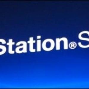 SCE、PlayStation Suite SDKのベータテストを実施、現在参加者募集中