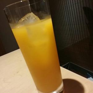 【六本木】一日限定5食の黄金茶漬けにウットリ。お酒もおいしい「紺碧の海」
