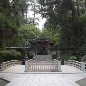自分を見つめ直す旅をしよう。心が迷ったときに訪れたい、関東の人気宿坊5選