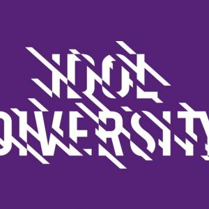 札幌発信のサーキット型新アイドルフェス『IDOL DIVERSITY』10月16日開催! SPゲストに℃-ute 全12組出演