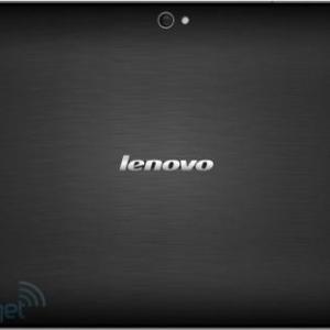 Lenovo、Tegra 3搭載タブレットを年内に発売?、Android 4.0や2GB RAMを搭載するらしい