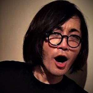 スクープ! 事故物件芸人松原タニシ氏がいわくつき日本人形ゲットの現場に立ち会う!