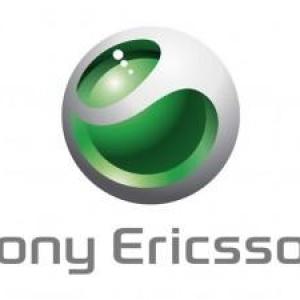 Sony Ericssonが『Xperia』2011年モデルの今後のバージョンアップ計画を発表、グローバルモデルは全機種Android 4.0にバージョンアップ予定