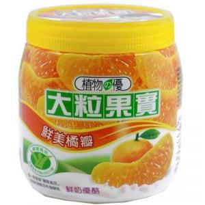 台湾の人が好んで使う平仮名があった その平仮名とは?