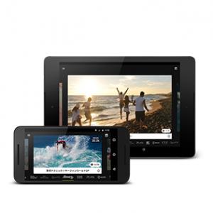 「AbemaTV」アプリが5ヶ月で800万ダウンロードを突破