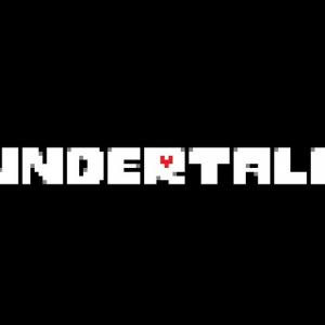 名作インディーRPG『Undertale』は、「モンスターを倒す」ことの意味を問い掛ける