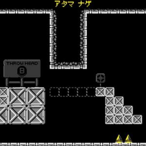【TGS2016】日本ゲーム大賞 アマチュア部門優秀賞『ELEC HEAD』レビュー