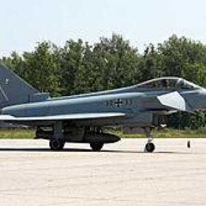 外交から考察する次期主力戦闘機F-X
