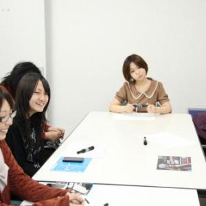 本日18時よりニコニコ生放送で『パン・パシフィック・オーディション』第4回一次審査が開催