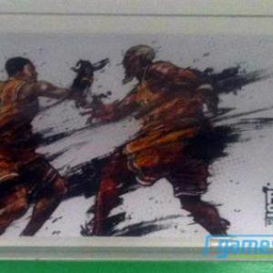 韓国オンラインゲーム『フリースタイル2』が『スラムダンク』を盗作か 韓国内でも批判相次ぐ