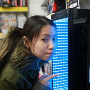 【PC自作初挑戦女子が全録システムMiyouTVをつくる】第四回 いろんなパーツの勉強をした~後編~