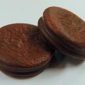 朝鮮半島で「チョコパイ」騒動勃発、「いくつ配るべきかガイドラインが必要」