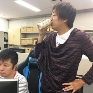 『47都道府県の一番搾り』第4弾発売記念! どんなビールも最強に美味しく飲めるおつまみを紹介するぞ!