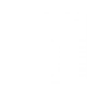 あのイケメン平蔵の声優は?鬼平犯科帳、初のアニメ化作品は2017年1月放送