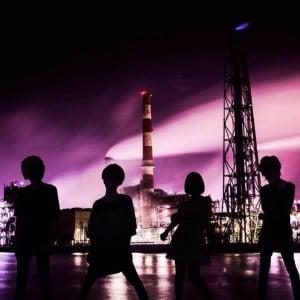 """待望の1stアルバム『リリカリリック』発売! """"アトリエシネマ""""リーダー・出口遼さんインタビュー"""
