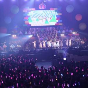 夢の日本武道館ライブ達成! 三森すずこが語った「大きな夢を持ちましょう!」の意味とは