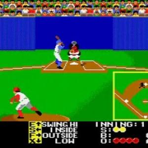 24年前に存在していた超絶クソゲー野球ゲーム 『メジャー』や『燃えプロ』を超える?