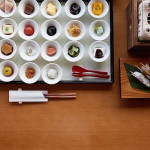 【旅のとっておき朝食】至福の朝ごはんを食べに出る旅3選