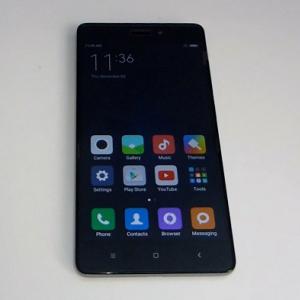 安いのに大容量バッテリーと指紋センサーと高画素カメラ搭載スマートフォン『Xiaomi Redmi 3S』開封の儀!