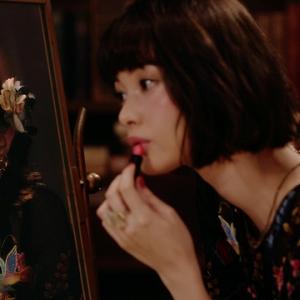 【動画】玉城ティナが可憐に変身!? 『マジョリカ マジョルカ』全アイテム総出演の「魔法のピタゴラメーク」がスゴすぎ