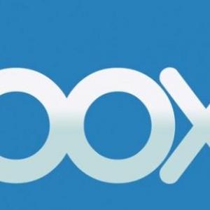 Xperiaユーザ向けBox.netのキャンペーンはまだ開始されていない